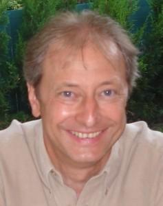 René Minet