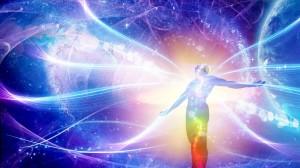 recharge vibratoire
